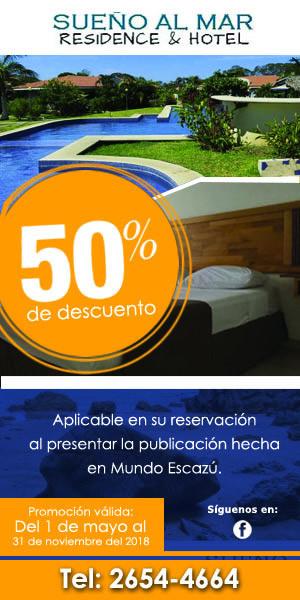 Hotel 300x600